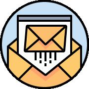 Kerlan Newsletter