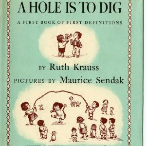 Hole-is-to-dig-finished-cover