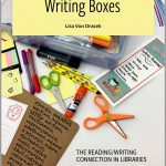 Writing Boxes book